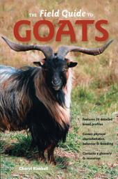 The Field Guide to Goats