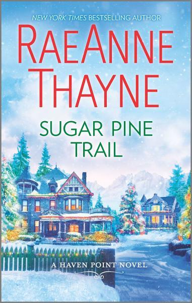 Download Sugar Pine Trail Book