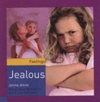 Jealous PDF