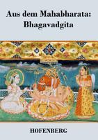 Aus dem Mahabharata  Bhagavadgita PDF