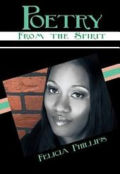 Poetry From the Spirit