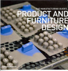 Product And Furniture Design Book PDF