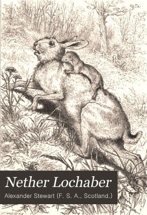 Nether Lochaber