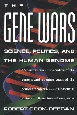 The Gene Wars