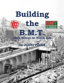 Building the B.m.t.