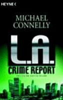 L A  crime report PDF