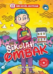 SEKOLAH OMBAK