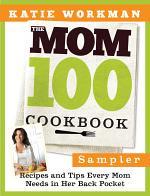 The Mom 100 Cookbook Sampler