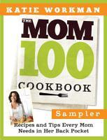 The Mom 100 Cookbook Sampler PDF