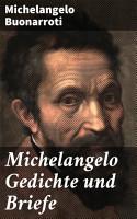 Michelangelo Gedichte und Briefe PDF