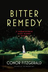 Bitter Remedy: A Commissario Alec Blume Novel