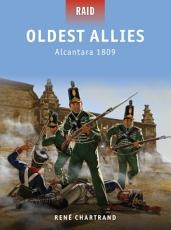 Oldest Allies PDF