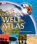 Der grosse Weltatlas PDF