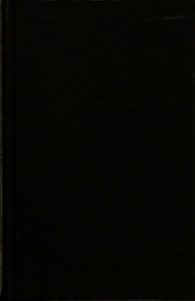Download The Bible  Its Testimony and Its Promises  Etc Book