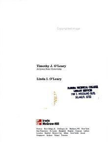 Microsoft Word 2000 Introductory Edition PDF