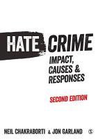 Hate Crime PDF