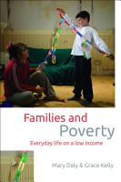 Families and Poverty PDF