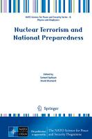 Nuclear Terrorism and National Preparedness PDF