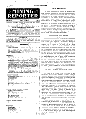 Mining American: Volume 56