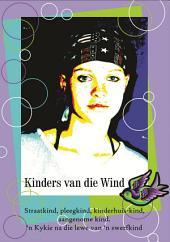 Kinders van die wind