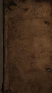 Rerum Romanarum Libri IV. Ex Museo Joh. Isaci Pontani