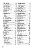 International Motion Picture Almanac Book PDF