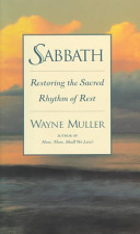 Sabbath PDF