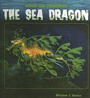 The Sea Dragon PDF