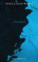 Blue    Touched    PDF