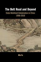 The Belt Road and Beyond PDF