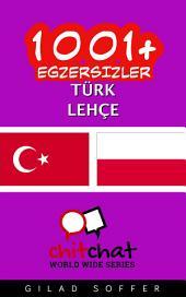 1001+ Egzersizler Türk - Lehçe