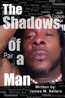 The Shadows of a Man PDF