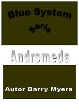 Andromeda 2  Teil von Blue System PDF