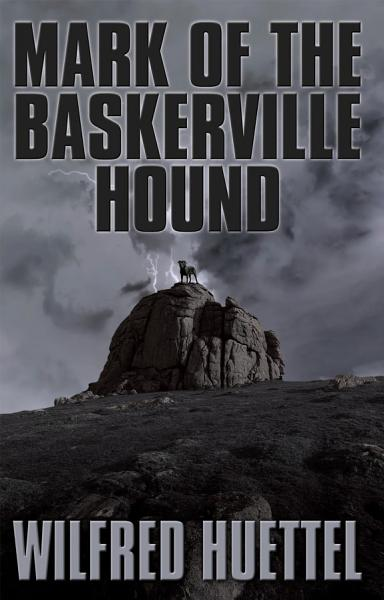 Mark of the Baskerville Hound PDF