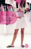Shopaholic PDF