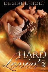 Hard Lovin'