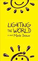 Lighting the World PDF