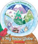 My Snow Globe PDF