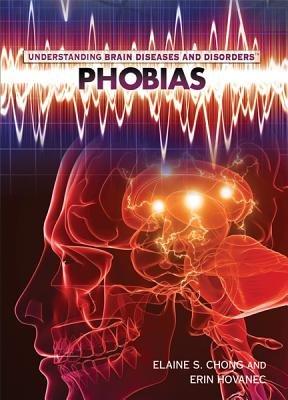 Download Phobias Book