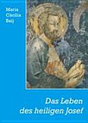 Das Leben des heiligen Josef PDF