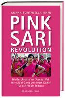 Pink Sari Revolution PDF
