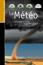 Comprendre le climat et l'environnement