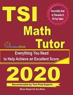 TSI Math Tutor