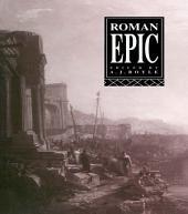 Roman Epic