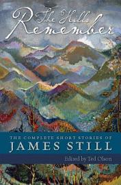 The Hills Remember PDF