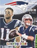 Jerrett Stidham and the New England Patriots PDF