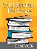 Modern Dental Assisting   Text  Workbook  and Boyd  Dental Instruments  4e Package PDF