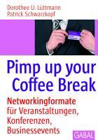 Pimp up your coffee break PDF