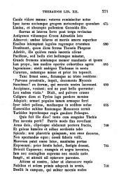 Publius Papinius Statius