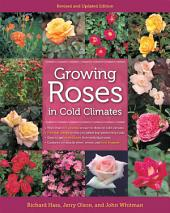 Growing Roses in Cold Climates